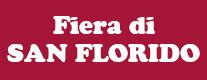 Fiera di San Florido 2020