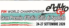Gran Premio d'Italia di Enduro