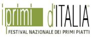 I Primi d'Italia 2020