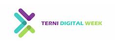 Terni Digital Week 2020