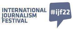 Festival Internazionale del Giornalismo 2022