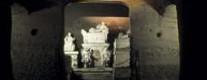 A Spasso con gli Etruschi