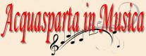 Acquasparta in Musica 2013