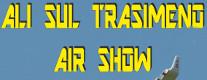 Ali sul Trasimeno Air Show 2013