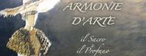 Armonie d'Arte 2013
