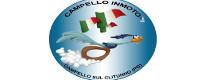 Campello Inmoto 2013