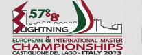 Campionato Lightning 2013