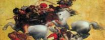 Capolavori in Valtiberina da Piero della Francesca a Burri