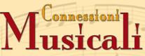 Connessioni Musicali 2013