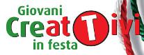 CreatTivi in Umbria 2013