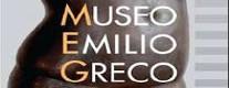 Emilio Greco 1913-2013 - Cento Anni in Mostra ad Orvieto