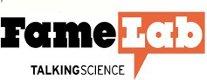 Famelab 2013