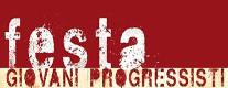 Festa Giovani Progressisti 2013