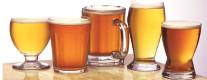 Festa della Birra Città di Cascia 2013