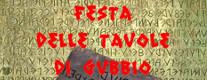 Festa delle Tavole di Gubbio 2013