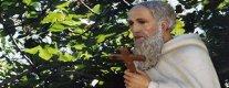 Festeggiamenti in Onore del Beato Tommaso 2014