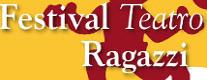 Festival Teatro Ragazzi a Guardea 2014