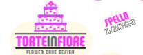Flower Cake Design 2013