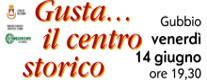 Gusta il Centro Storico 2013