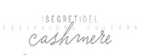 I Segreti del Cashmere 2013