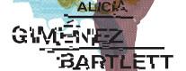 Incontro con la Scrittrice Alicia Gimenez-Bartelett