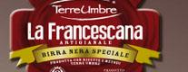 Birra La Francescana