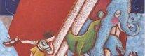 L'Arte dello Scrivere le Fiabe