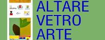 L'Arte e il Vetro tra Piegaro e Altare