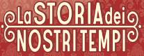 La Storia dei Nostri Tempi