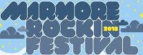 Marmore Rockin Festival 2013