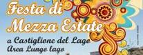 Mercato di Mezza Estate 2013