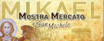 Mostra Mercato di San Michele 2013