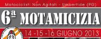 Motamicizia 2013