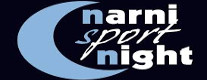 Narni Sport Night 2017