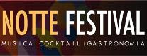 Notte Festival