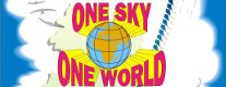 One Sky One World 2013