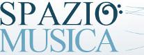 Orvieto Spazio Musica 2014