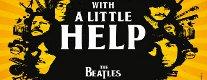 Beatles per l'AISM - Oskuri Figuri in Concerto