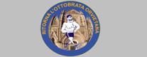 L'Ottobrata Orvietana 2015