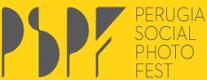 Perugia Social Photo Fest 2013