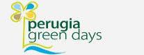 Perugia Green Days 2013
