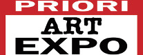 Priori Art Expo