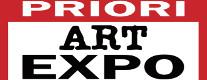 Priori Art Expo
