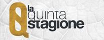 Teatro Contemporaneo - La Quinta Stagione 2012 - 2013
