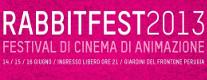 Rabbit Fest 2013