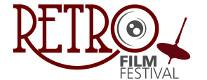 Retro Film Festival 2013
