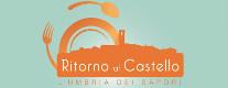 Ritorno al Castello 2013