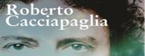 Roberto Cacciapaglia e la Musica Dell'anima