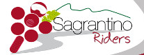 Sagrantino Riders 2015