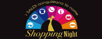 Shopping Night a Magione